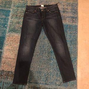 Rich & Skinny Jeans Size 29